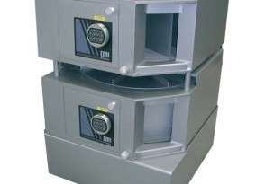 carousel_canister_safes_large