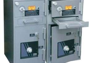 cash_management_intermediate_safes_large