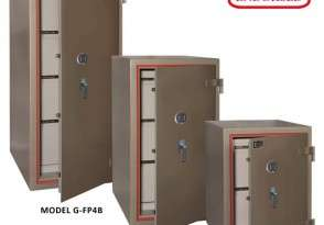 fire_resisting_security_class_b_fire_cabinets_large