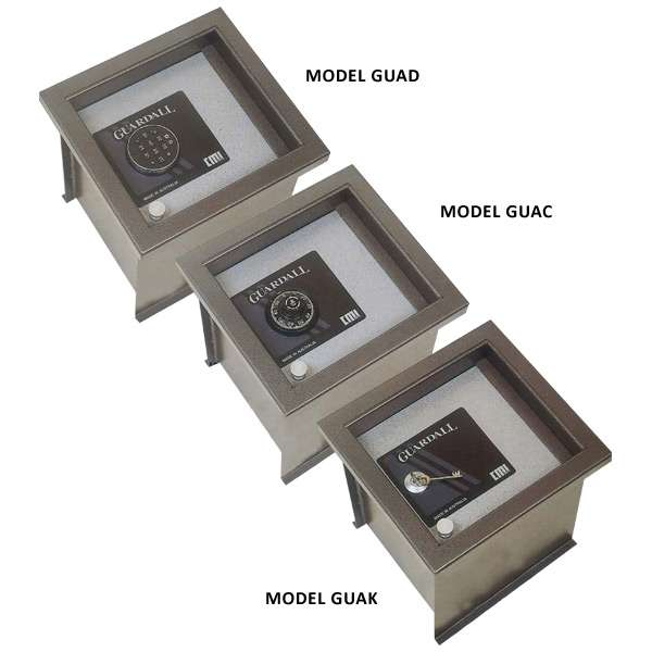 guardall_case_safes2_large