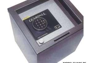 guardall_case_safes_large (1)