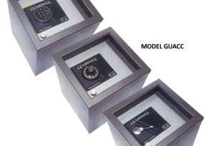 guardall_case_safes_large