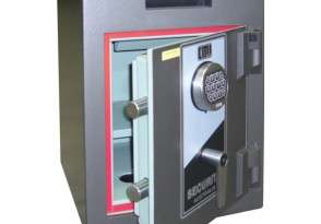 security_safe_with_deposit_slot_large